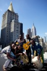 NEW-YORK-111200